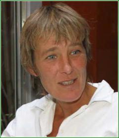 Susanne Seufert