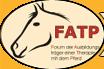 Logo FATP