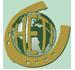 Logo HETI